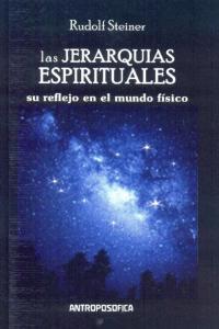 LAS JERARQUIAS ESPIRITUALES
