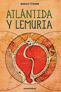 ATLANTIDA Y LEMURIA